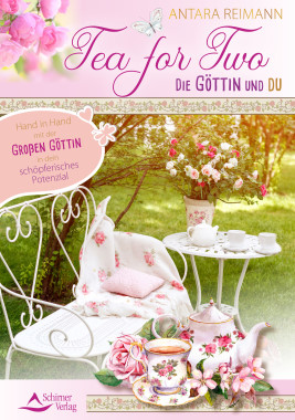 Tea for two Cover 1321 fuer Webside